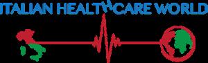 logo-italianhealthcare-small