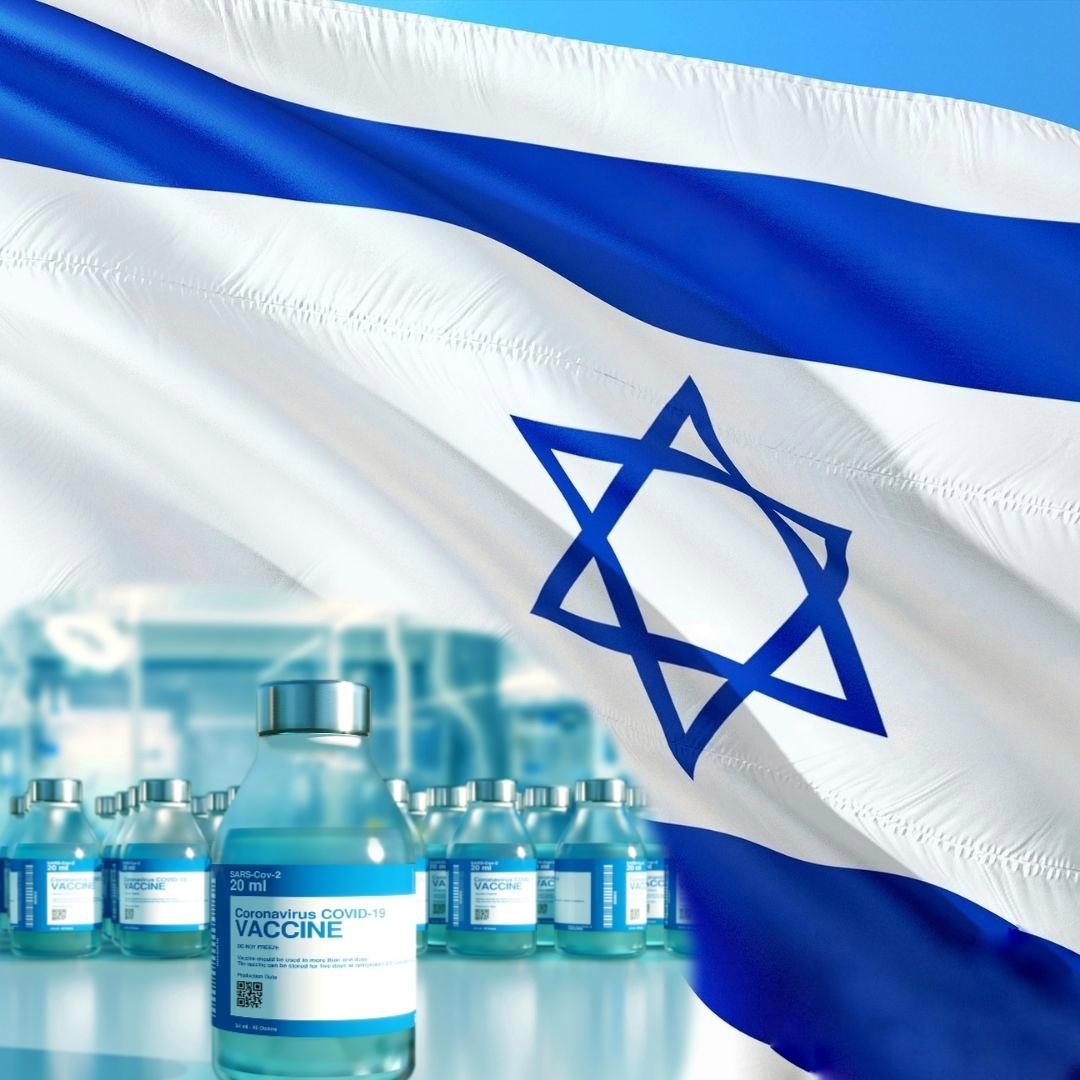 ISRAELE E LA LOTTA AL VIRUS SARS COV-2: UN MODELLO PER IL MONDO?